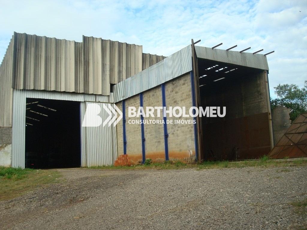 barracão/galpão para alugar - 02149.001