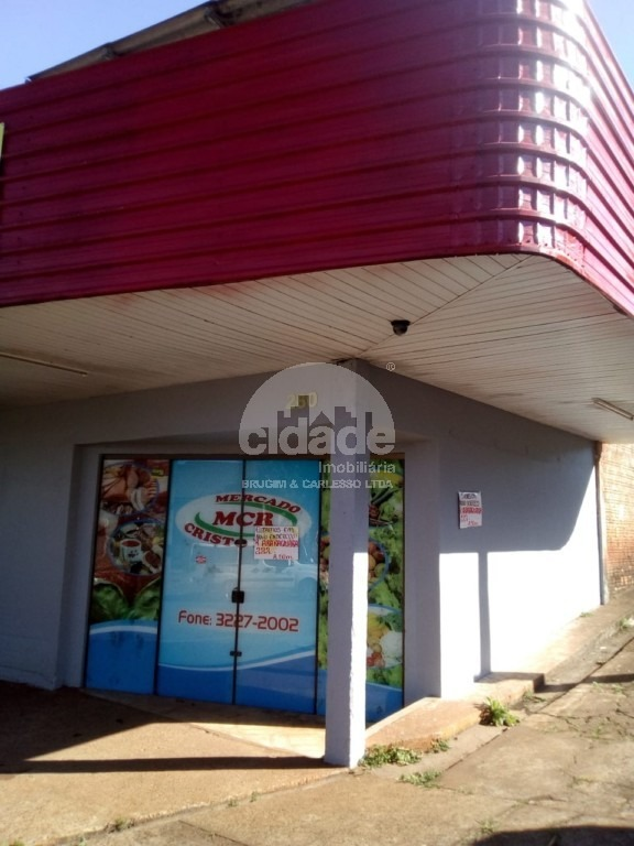 barracão_galpão para alugar - 03546.001