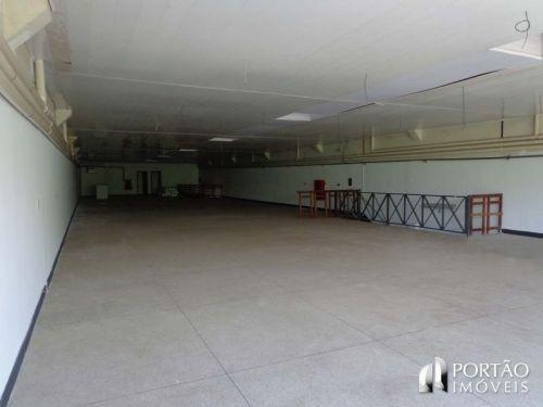 barracão/galpão para locação vl nv cid universitaria - 131
