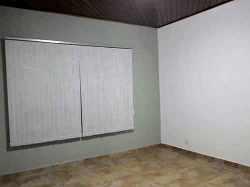 barracão/galpão para venda - 10066