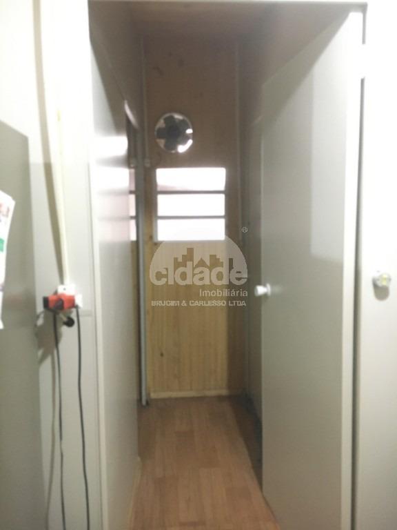 barracão_galpão para venda - 99255.001