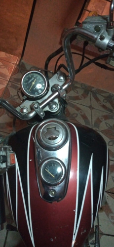 barracuda 2003