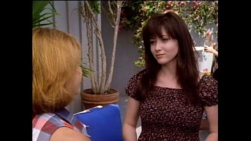 barrados no baile / beverly hills 90210 / a série completa