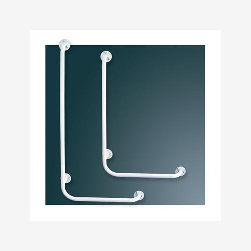 barral 90º fijo agarradera para ducha 480x680 blanco