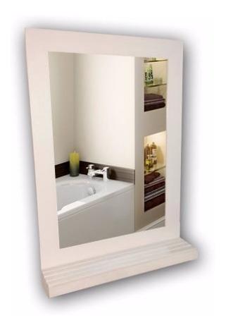 barral agarradera seguridad recta brazo baño cromado 45cm