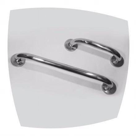 barral de seguridad agarradera multiuso 35 cm cromado