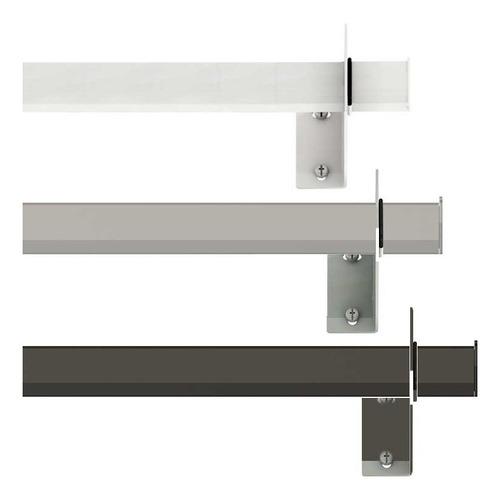 barral rectangular temacasa de 3mts para presillas 1