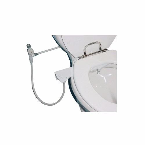 barral seguridad baño