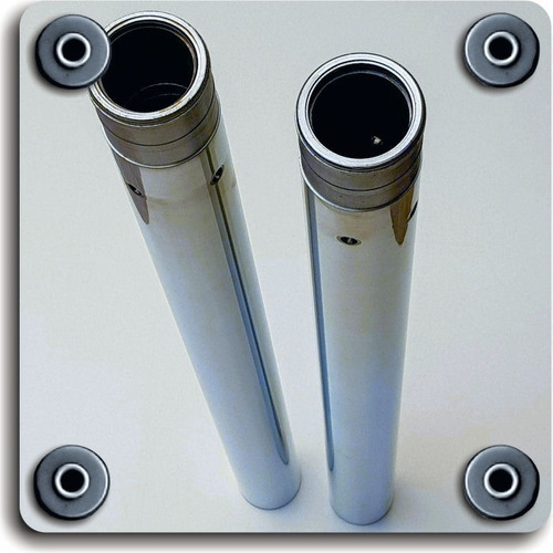 barral suspension husqvarna cr 125 2000-2008 x 1u