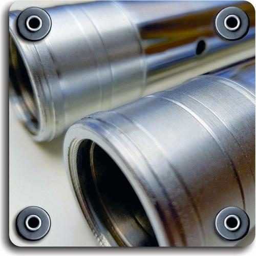 barral suspension husqvarna tc 610 x 1u