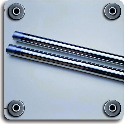 barral suspension keller 260 naked k2 x 1u