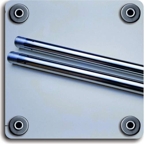 barral suspension suzuki ts 125 x 1u