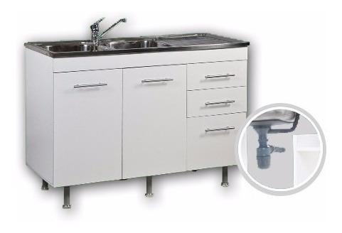 barral toallero recto baño cromado medida regulable 60cm