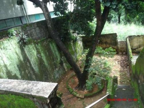 barralho  casa com 1588 m² no barbalho - tj314 - 3055847