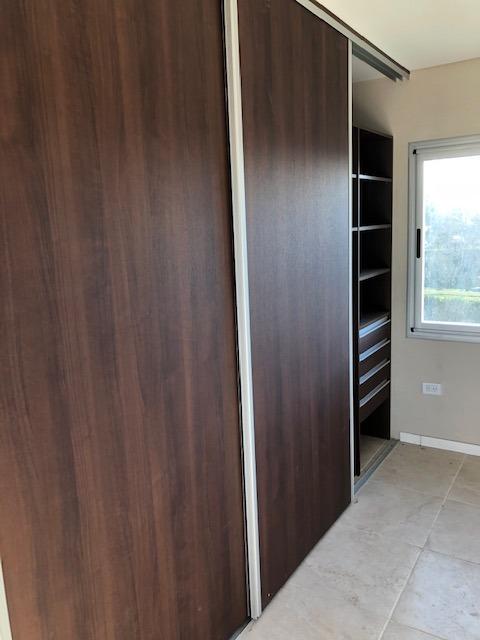 barrancas de iraola casa con 3 dormitorios a estrenar