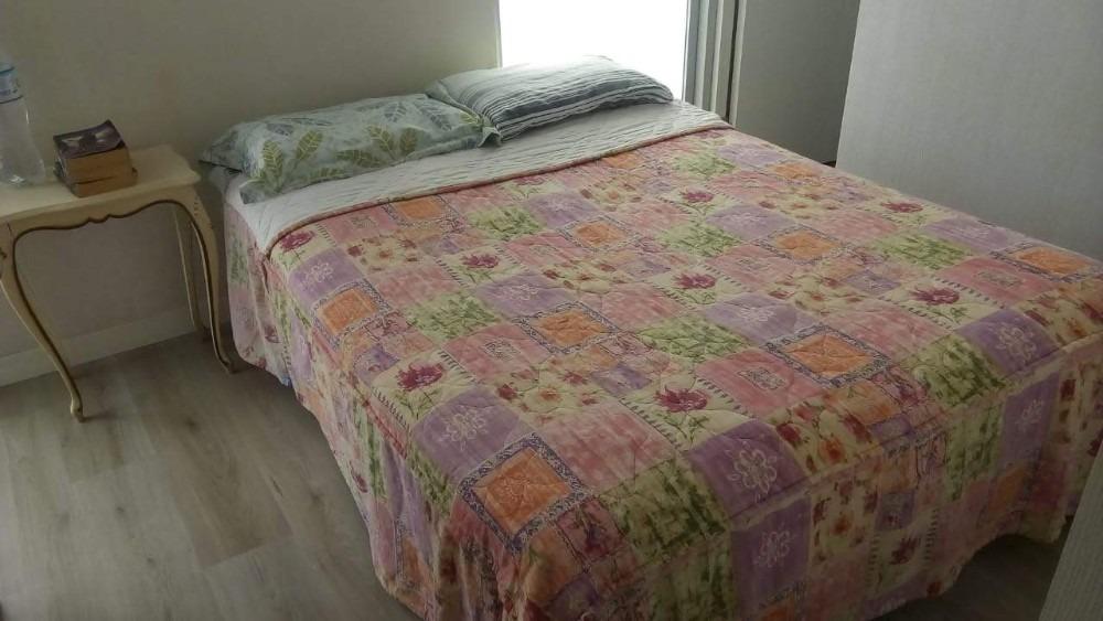 barranco excelente ubicación 1 dormitorio 2 baños terraza