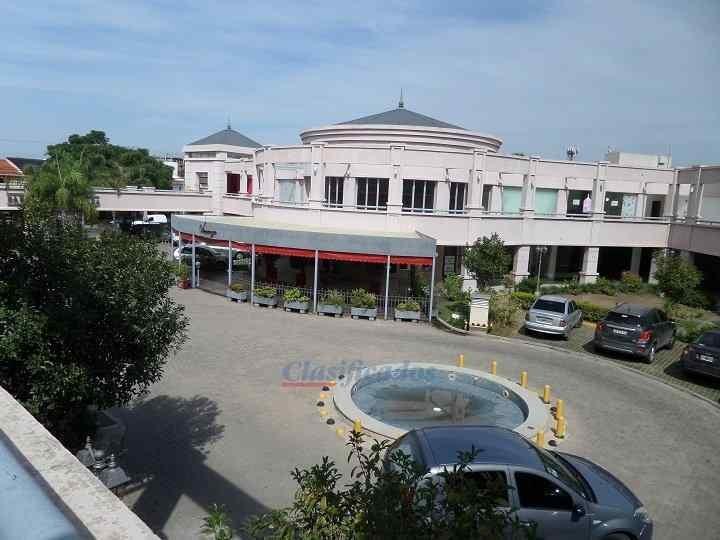 barranquitas plaza-  local en alquiler