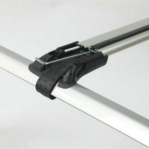 barras aero 8180 para barras toyota rav 4 / musicarro