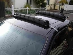 barras blandas. evitan que la carga raye el techo.