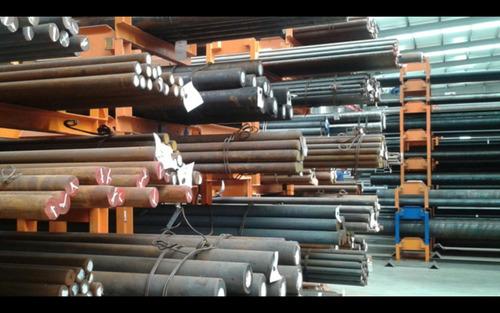 barras calibradas en acero 1020 y 1045 de 1 pulgada hasta 6