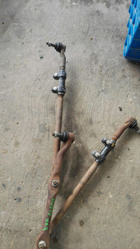 barras centrales de ford super duty 4x2 2012 ett10