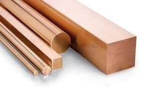 barras de cobre laminas de cobre cintas de cobre tornillos