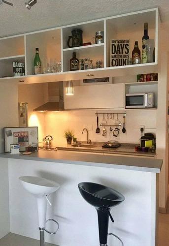 Barras de cocina bajomesadas muebles a reos etc en for Muebles aereos para cocina en uruguay