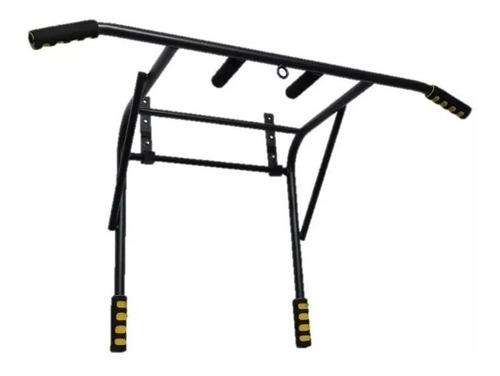 barras de ejercicios 3 en 1, fabricantes directos