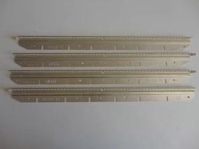 LG 47LN5200 LED TREIBER WINDOWS XP