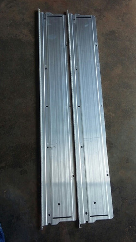 barras de led tv philips pfl4008g/78