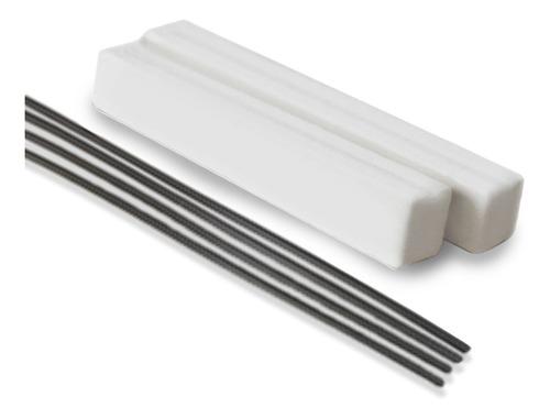 barras de repuestos para cortadora incluye envio y 10+2 r