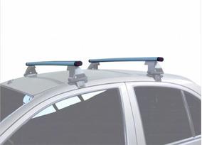 HYUNDAI Genuine 67132-3S000 Roof Rail Rear