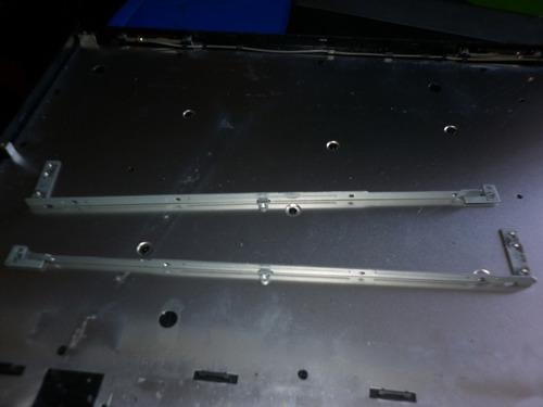 barras laterales para laptop sony vaio vgn-n350fe