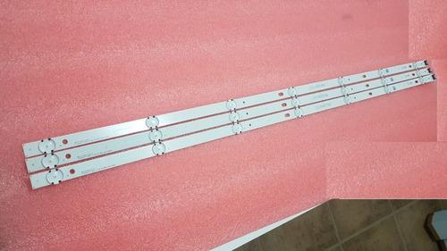 barras led barra led