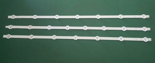 barras led barras barra led