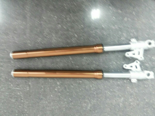 barras o baston derecho de de rkv 200 empire keeway nuevos
