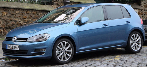 barras porta equipaje vw gol trend power ab9 golf bora