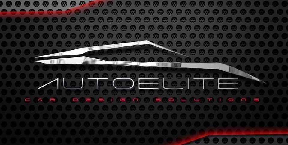 Barras Portaequipaje Audi Q7 2006 + Transversales Cross Rack ... 1f72ca776443