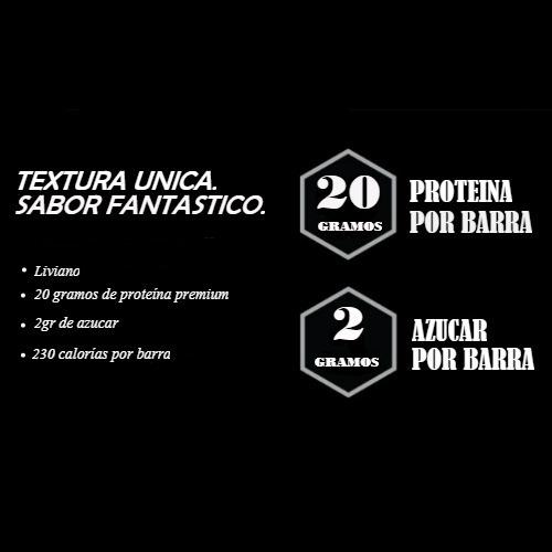 e9620371d Barras Proteicas Syntha 6 Bsn Chocolate Crisp 12 Unidades -   1.400 ...
