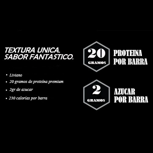 7c7198c39 Barras Proteicas Syntha 6 Bsn Chocolate Crisp 12 Unidades -   1.400 ...