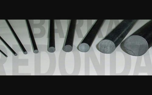 barras sae en acero alcarbono 1018,1020,1045,4140,4340