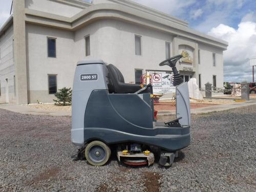 barredora industrial electrica advanger 2800 folio 13370