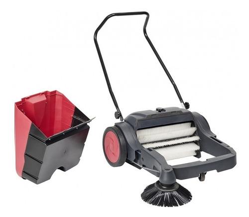 barredora mecánica manual industrial 3000 mts/hora viper