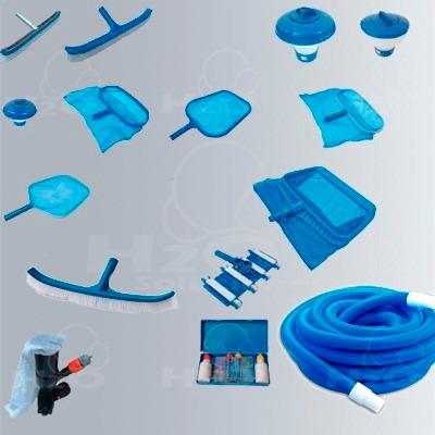 Barredora triangular alberca aspiradora limpiar piscinas en mercado libre - Aspiradora para piscina ...