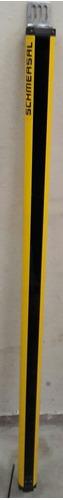 barreira de luz/sick /omron  slc-420-e1050-30-rfb- semi nova