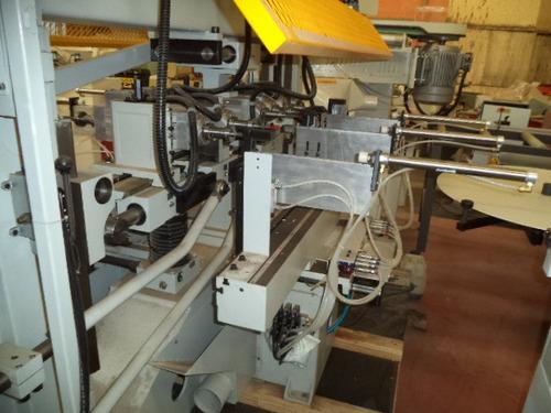 barreno multiple taurus maquinas para madera y carpintería