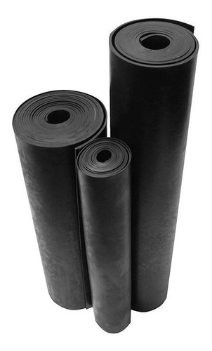 barrera acústica barrier 2mm (alta densidad) rollo de 5m2