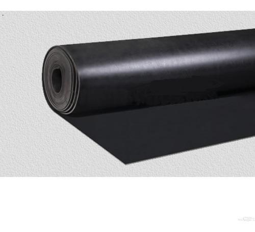 barrera acústica barrier 3mm (alta densidad)  x m2 calidad