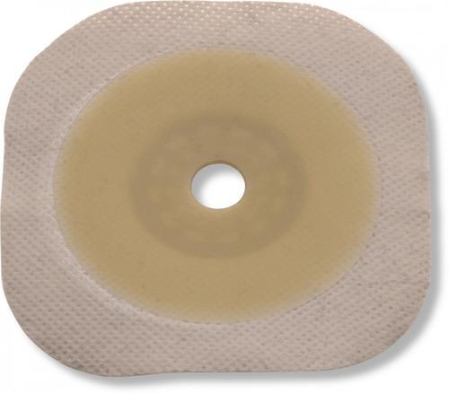 barrera o placa de hidrocoloide plana hollister aro a 70mm