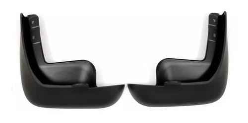 barrero delantero chevrolet sonic orig. cod: 95463818